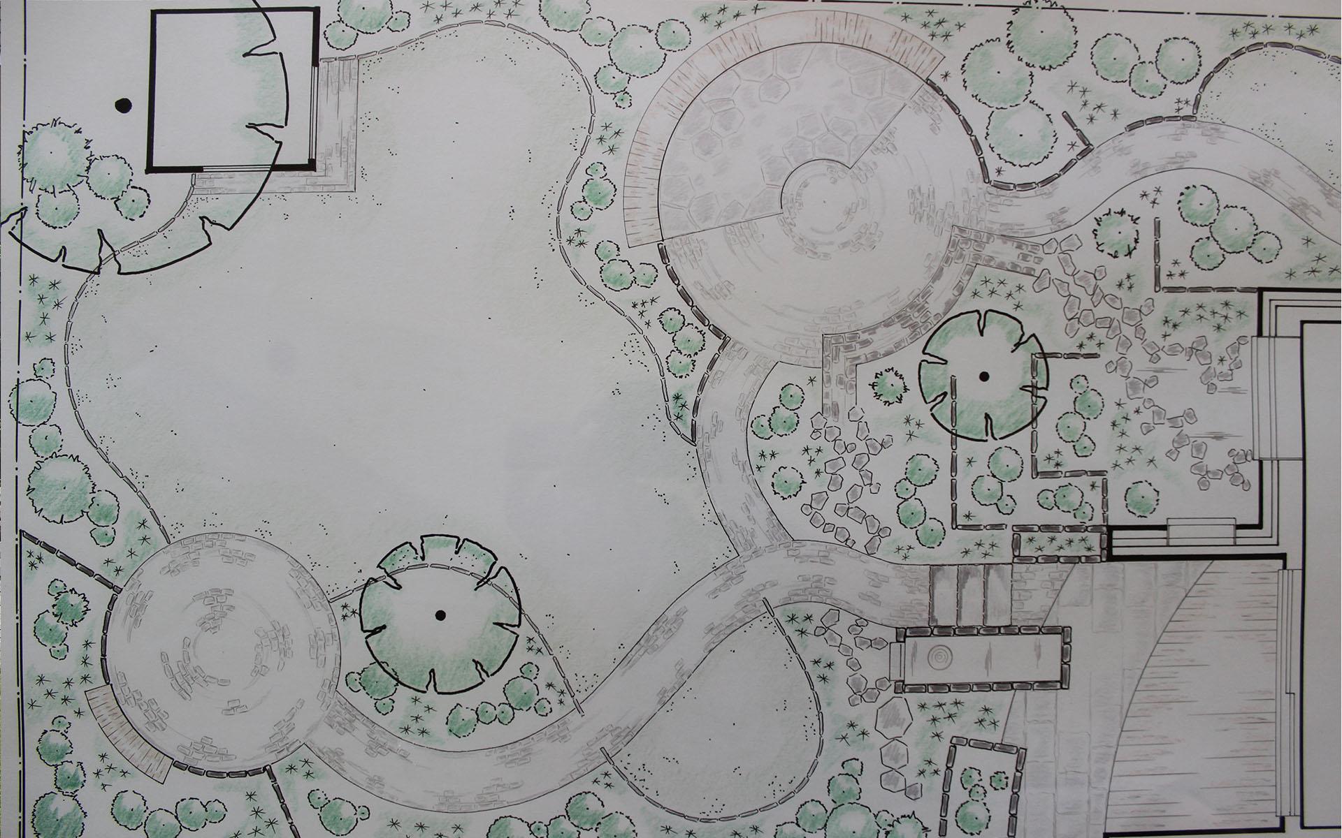 Planung_Galabau_Hasse1